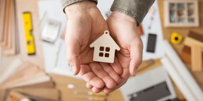 3 Tips for Choosing the Right Home Insurance Deductible, Campbellsville, Kentucky