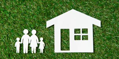 How Much Home Insurance Do You Need?, Hudson, Ohio