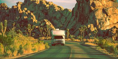 4 Tips to Prepare Your RV for Spring Road Trips, Valley Stream, New York