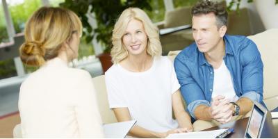 The Best Insurance Agents Possess These 5 Key Qualities , Cincinnati, Ohio
