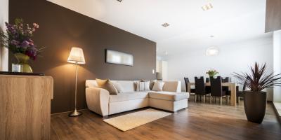 3 Surprising Reasons to Hire an Experienced Interior Designer, Boone, Missouri