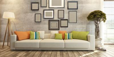 Revamp Your Home With These 2017 Interior Design Trends Ridgewood New Jersey