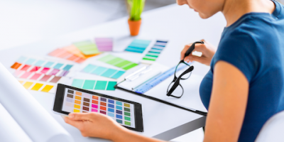 Why It's Worth Hiring an Interior Design Expert to Renovate Your Home, Ridgewood, New Jersey