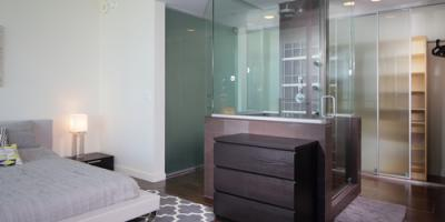 A Guide to Schluter® Waterproofing Systems in Bathroom Remodeling, Waynesboro, Virginia