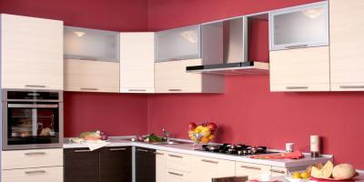 4 Interior Painting Tips to Help Your Kitchen Feel Bigger, Burnsville, Minnesota