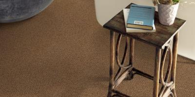 Receive an Interior Design Consultation From Carpet & Floor Express, 4, Maryland
