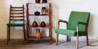 3 Reasons Furniture Reupholstery Is Worth It, Cincinnati, Ohio