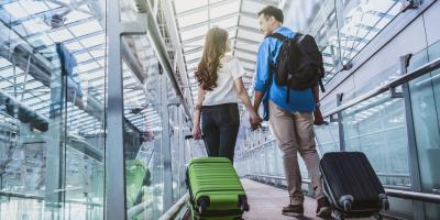 3 Tips for Preparing for an Overseas Relocation, Ewa, Hawaii