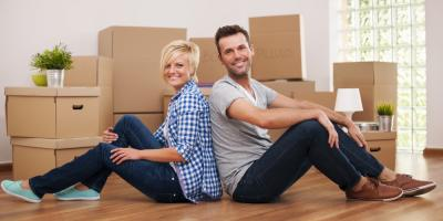 5 Tips for a Foolproof Long-Distance Moving Experience, Wallingford Center, Connecticut