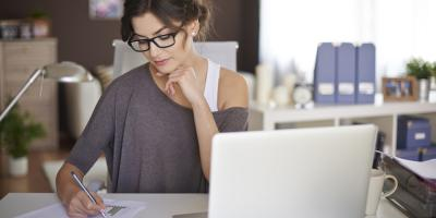 Why You Should Upgrade Your Internet Service if You Work From Home, Cook, Pennsylvania