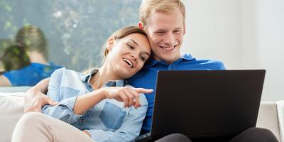 3 Steps to Take Before Upgrading to Gigabit Internet Service, Cook, Pennsylvania
