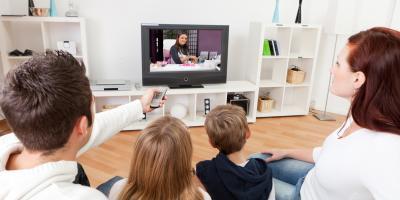 3 Benefits of TV Streaming, Warwick, New York
