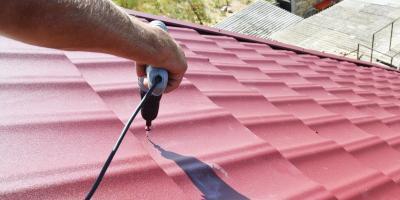 Top 3 Reasons to Invest in Roof Repairs, Onalaska, Wisconsin