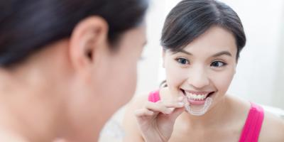 What You Need to Know About Invisalign® , Morning Star, North Carolina