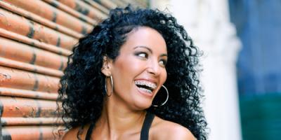 What Are the Differences Between Invisalign® & Traditional Wire Braces?, Wausau, Wisconsin