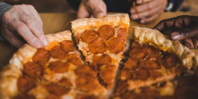 New Coupons Available at Inzillo's Pizza: Grab Yours Now!, Jackson, New Jersey