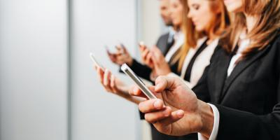 3 Innovative Tech Tools Every EXIT Agent Can Use, Minneapolis, Minnesota