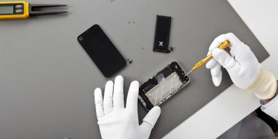 IPhone Battery Repair from the Experts - No Wait, Great Service!, Northwest Harris, Texas