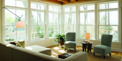 How Ductless Heating & Cooling Can Help You Expand Your Living Space, Ipswich, Massachusetts