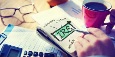 Honolulu's Top Accounting Firm Explains the Most Common IRS Audit Red Flags, Honolulu, Hawaii