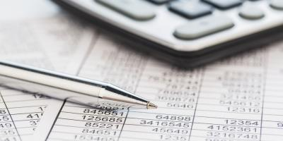 Should I Be Worried About an IRS Audit?, Texarkana, Texas