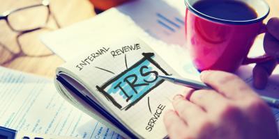 How Common Are IRS Tax Audits?, Ewa, Hawaii