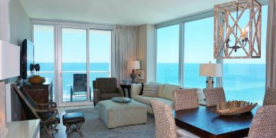 Last Minute Cancellation for Island Tower 1903!, Gulf Shores, Alabama