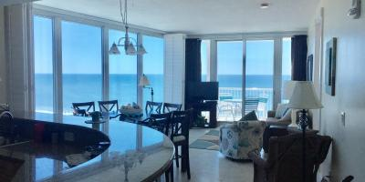 Why You Should Book Your Vacation House Rental Directly & Not With a Third Party, Gulf Shores, Alabama