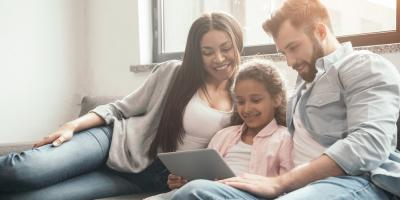 How Much Home Insurance Do You Need?, Issaquah Plateau, Washington