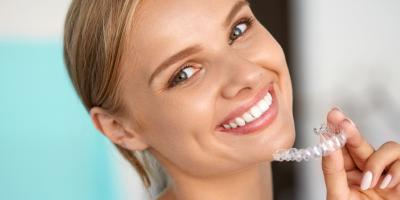 5 Tips for Taking Care of Your Invisalign Trays, Issaquah Plateau, Washington