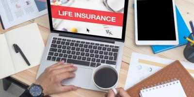 Why It's a Good Idea to Buy Life Insurance Even If You're Single , Issaquah Plateau, Washington