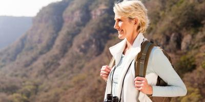 What You Need to Know About Menopause, Issaquah Plateau, Washington