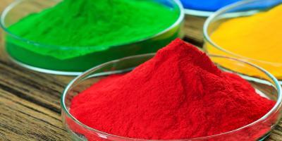 5 Green Benefits of Powder Coating , Issaquah Plateau, Washington