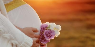 3 Natural Ways to Increase Your Chances of Getting Pregnant, Issaquah Plateau, Washington