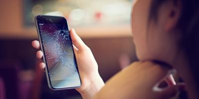 Fix that broken iPhone today with special pricing.  , King of Prussia, Pennsylvania