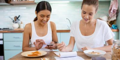 Class of 2017: A Student Loan Repayment Checklist, Honolulu, Hawaii