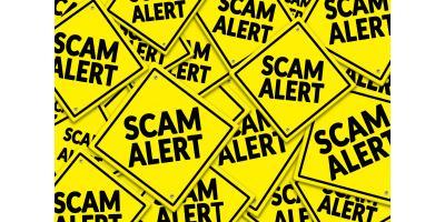 IRS Warns Taxpayers Against Hurricane Florence Scams, Greensboro, North Carolina