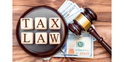 Uncertainties Continue in Tax Planning for 2018 - Part 6, Greensboro, North Carolina