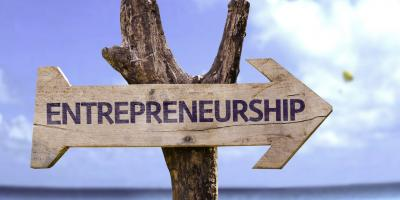 Starting a New Business Isn't What You Think, Greensboro, North Carolina