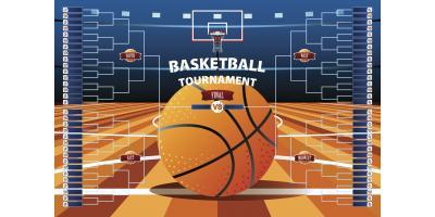 Sharrard, McGee & Co., PA Greensboro Office Wins ACC Tournament Luncheon, High Point, North Carolina
