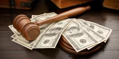Final Regulations on Charitable Contributions and State and Local Tax Credits, Greensboro, North Carolina