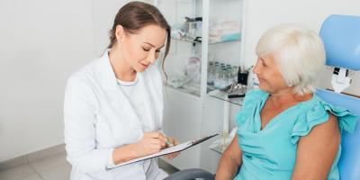 IRS Expands HSA Benefits for Chronic Conditions, High Point, North Carolina