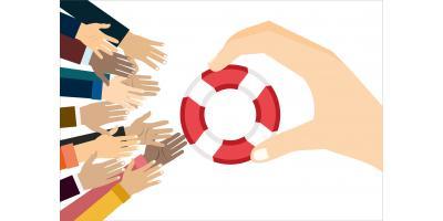 CARES Act Information – Paycheck Protection Program Summary, High Point, North Carolina