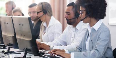 3 Questions to Ask When Interviewing IT Support Candidates, Rock Hill, South Carolina