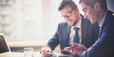 3 Signs Your Company Needs a Technology Audit, East Northport, New York