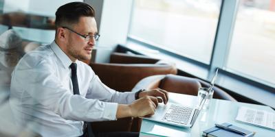 How to Train Your Employees to Spot Phishing E-Mails, Kearney, Nebraska