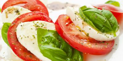 How to Maintain Your Health & Enjoy Your Favorite Italian Foods at the Same Time, Yonkers, New York