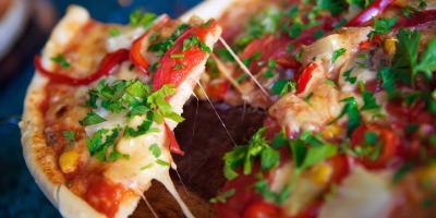 4 Interesting Facts About Italian Cuisine, Davidson, North Carolina