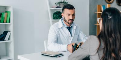 What Is IV Therapy & What Does It Do?, Westport, Connecticut