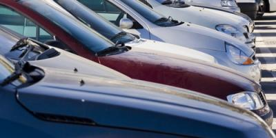 3 Reasons to Buy a Used Car at a Dealership, 2, Tennessee